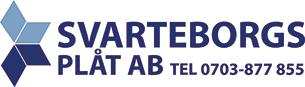 Svarteborgs Plåt AB
