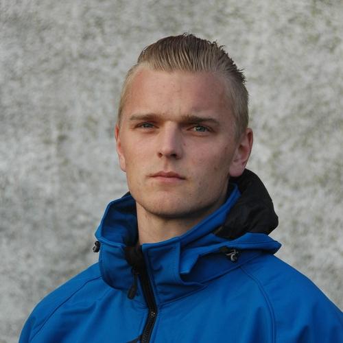Marcus Forssén