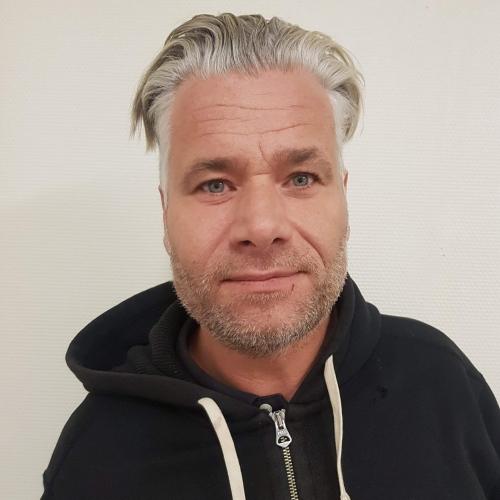 Ulrik Johansson